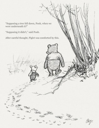 Supposing-a-tree-fell-down-pooh