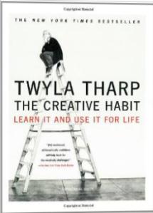 TwylaTharpBook