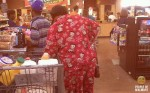 nopantsnoservice_pajamashopping